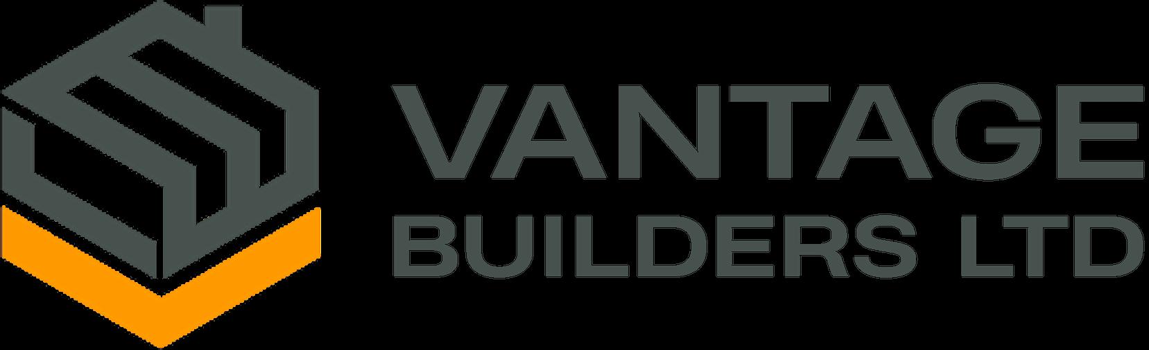 Vantage Builders